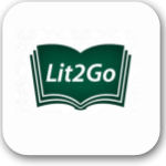 Lit 2 Go Button