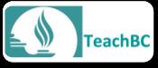 Teach BC